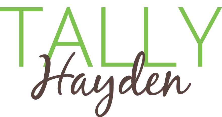 Tally Hayden